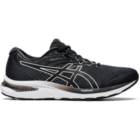 asics Gel-Cumulus 22 Chaussures Homme, carrier grey/black